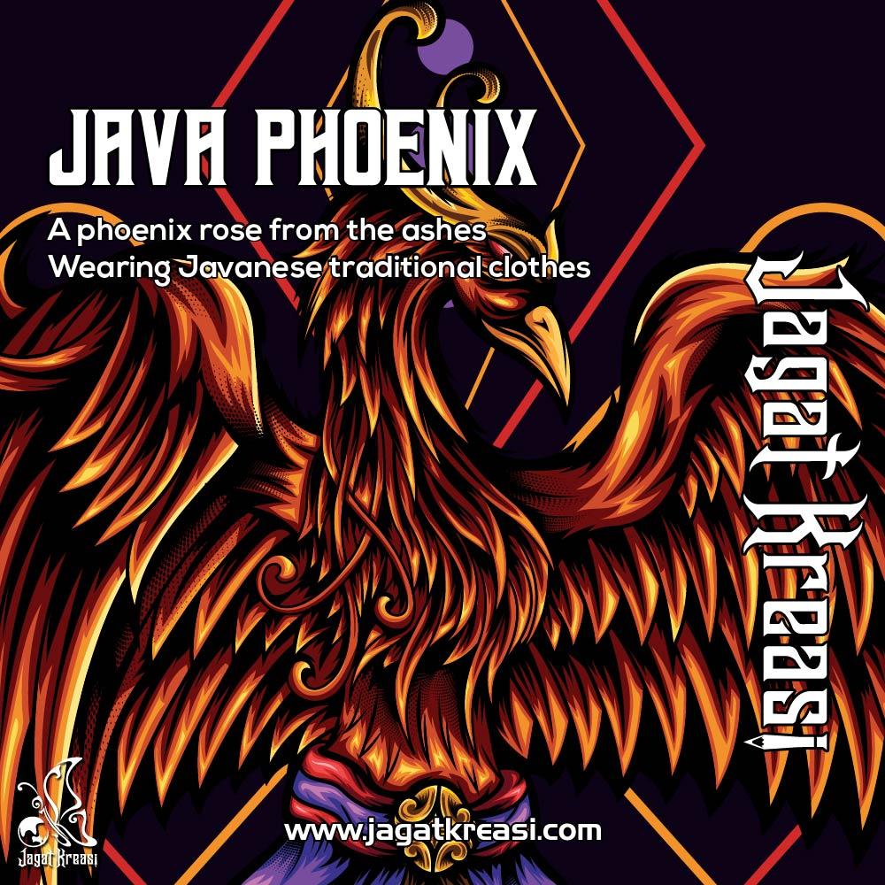 Java Phoenix