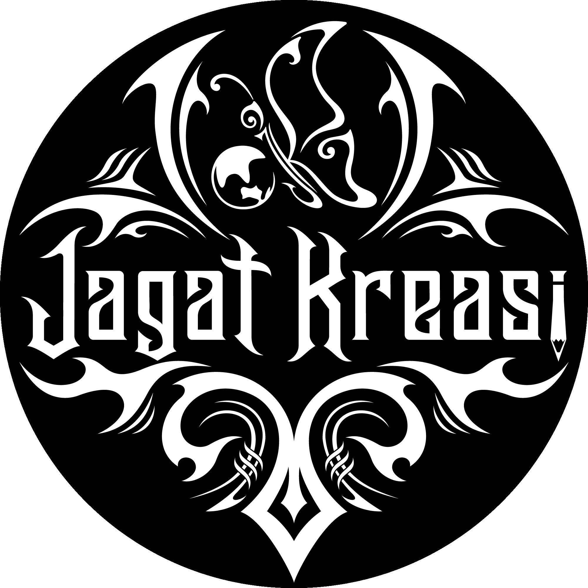 Jagat Kreasi