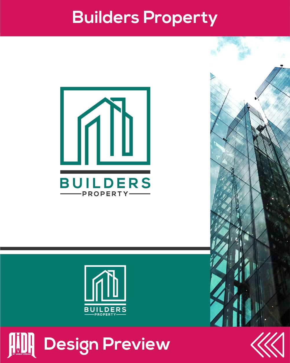 Builder Property